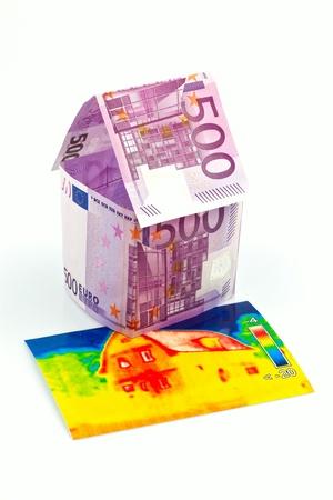 Vloerisolatie Vianen aanleggen betekent besparen op uw energierekening