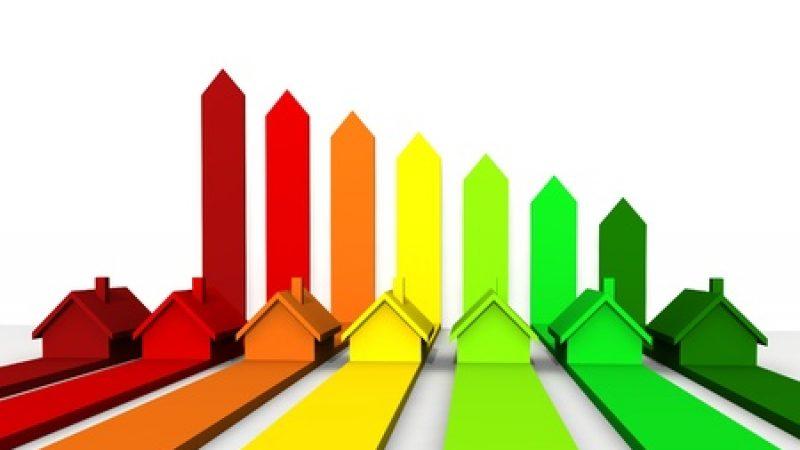 Door vloerisolatie investeert u in uw woning en bespaart u op stookkosten